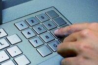 Особенности и принципы того как работает банкомат 4